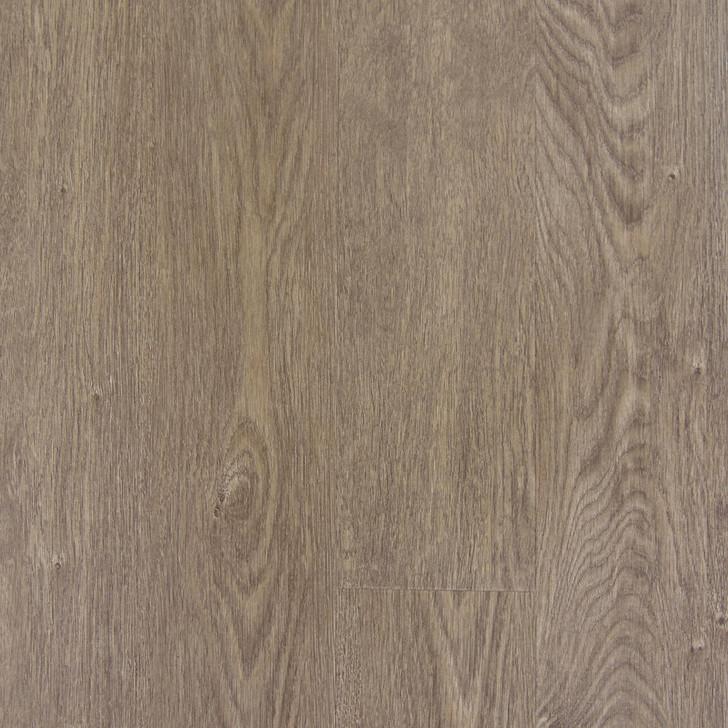 "Tarkett Transcend Click Brushed Oak Lion 5"" Luxury Vinyl Plank"
