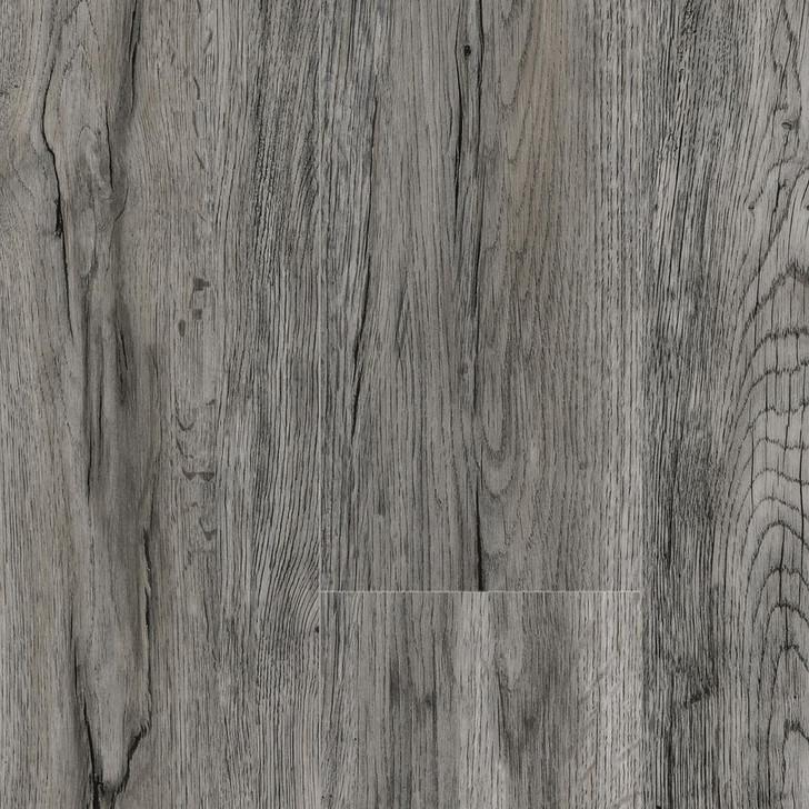 """Tarkett Transcend SureSet Villa Oak 9"""" Luxury Vinyl Plank"""