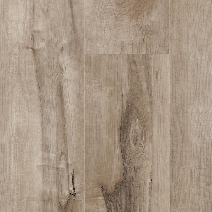 "Tarkett Transcend SureSet Heart Maple Flamed 9"" Luxury Vinyl Plank"