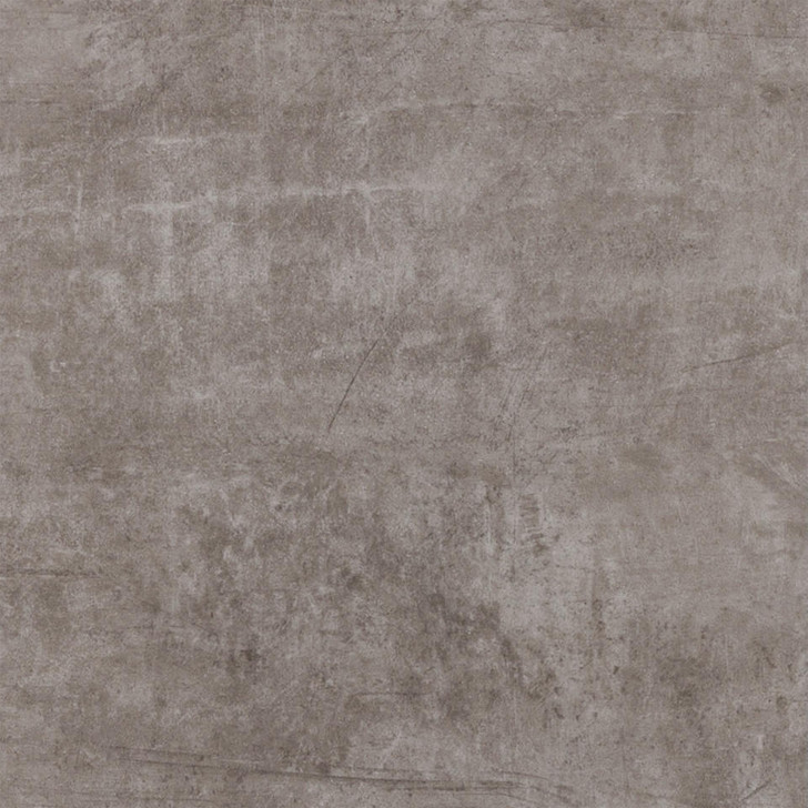 "Tarkett Transcend SureSet Concrete 12""x36"" Luxury Vinyl Tile"