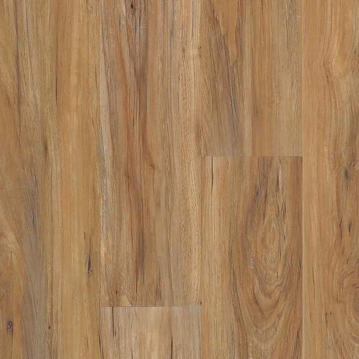 """Tarkett Transcend SureSet Pecan Swirl 6"""" Luxury Vinyl Plank"""