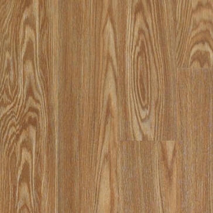 "Tarkett Transcend SureSet Northern Red 6"" Luxury Vinyl Plank"