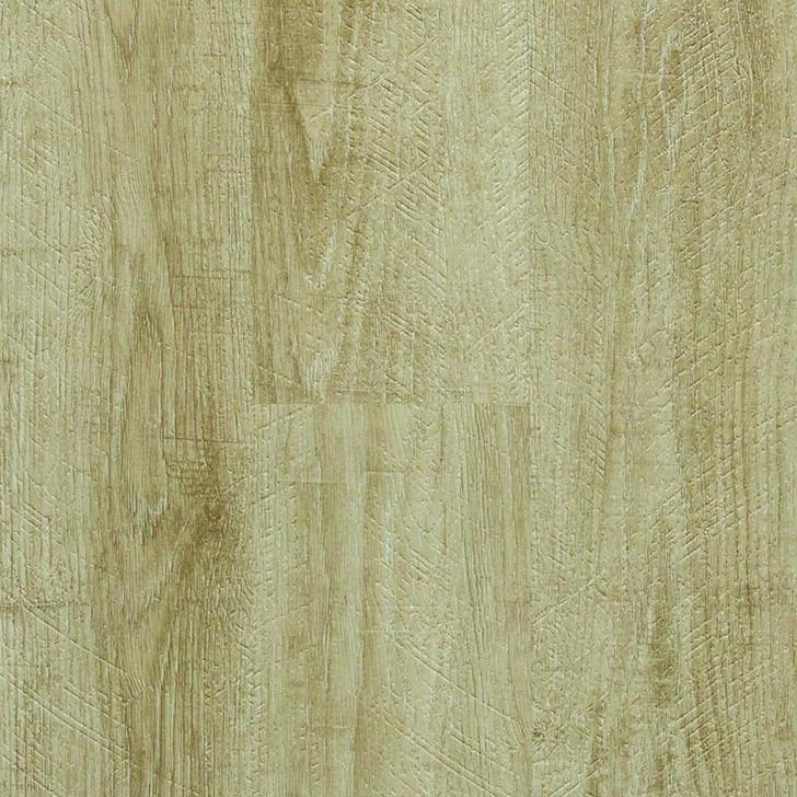 "Tarkett Aloft Click Cooper's Oak 6"" Luxury Vinyl Plank"