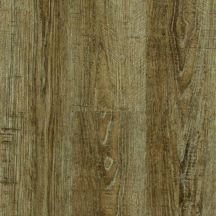 """Tarkett Aloft Click Flamed Oak 6"""" Luxury Vinyl Plank"""