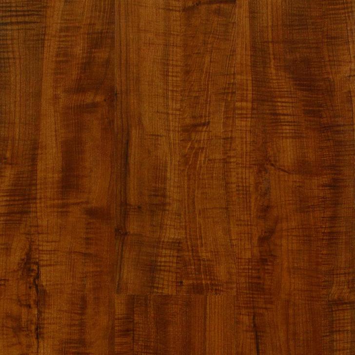 """Tarkett Aloft Click Jatoba Cayenne 6"""" Luxury Vinyl Plank"""