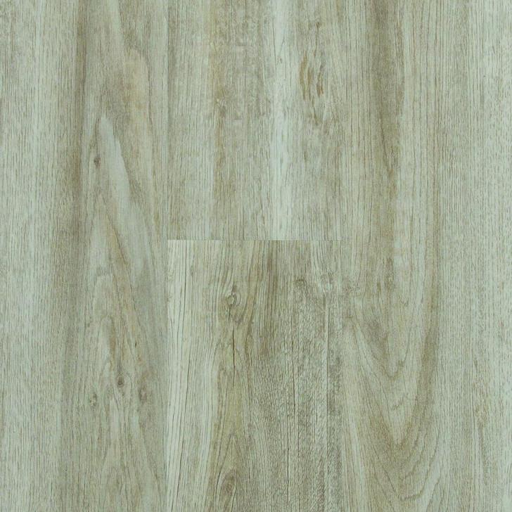 "Tarkett Aloft Click Lodge Plank Gray Pearl 6"" Luxury Vinyl Plank"
