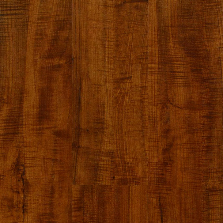 "Tarkett Aloft Gluedown Jatoba Cayenne 6"" Luxury Vinyl Plank"