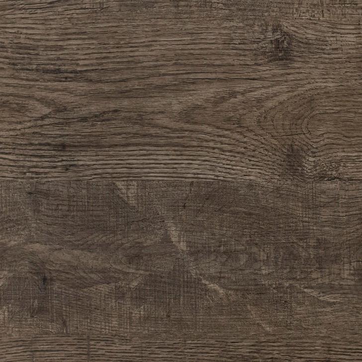 "Tarkett Aloft Gluedown Hewn Chestnut Peppercorn 6"" Luxury Vinyl Plank"