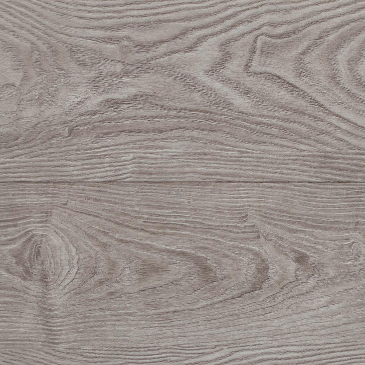 "Tarkett Aloft Gluedown Revere Elm Silverpointe 6"" Luxury Vinyl Plank"