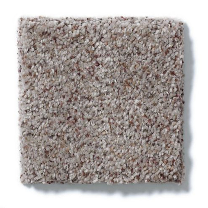Shaw Anderson Tuftex Laurel Canyon ZZ006 Residential Carpet