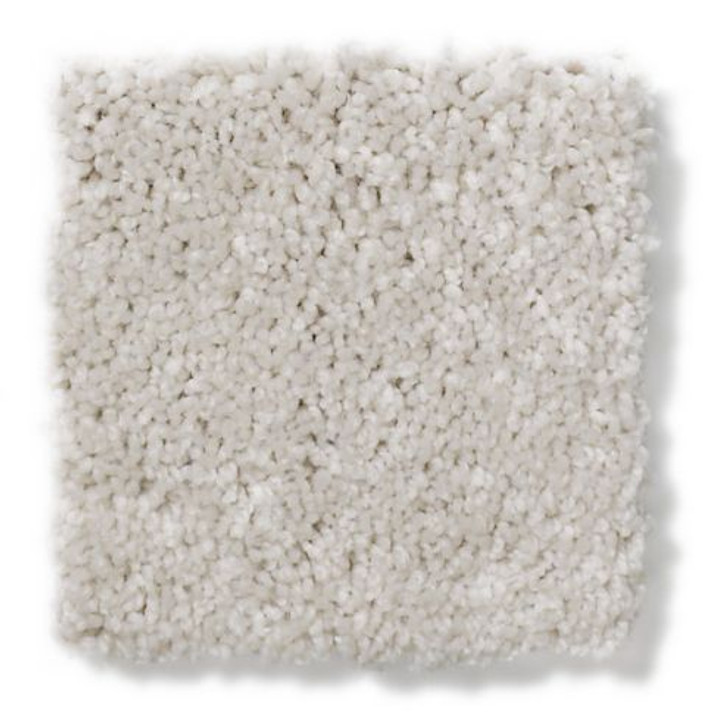 Shaw Anderson Tuftex Serendipity I Z6814 Residential Carpet