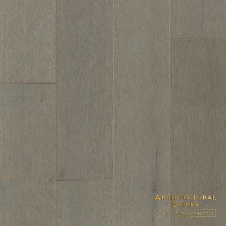 "Emily Morrow Celestial 9"" BCW0104 Engineered Hardwood Plank"