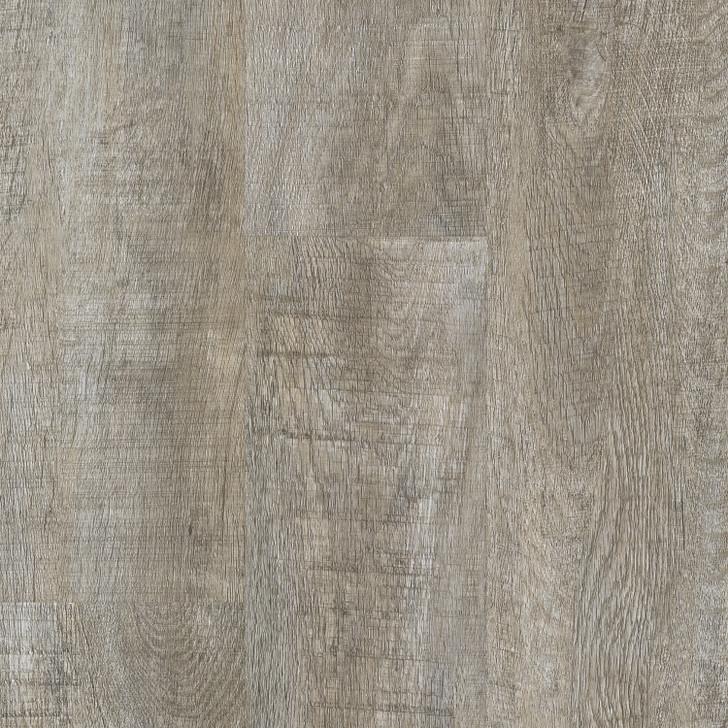 """Tarkett NuGen Click Milled Oak Sun Toned 7"""" Luxury Vinyl Plank"""