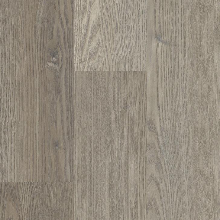 """Tarkett NuGen Click Mineral Oak Long Grain 7"""" Luxury Vinyl Plank"""
