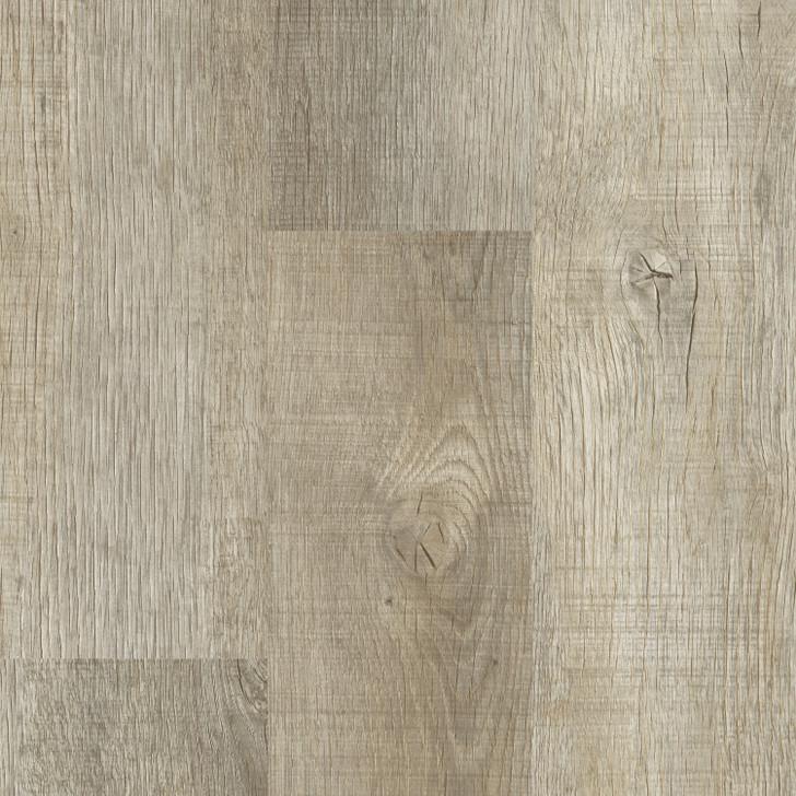 "Tarkett NuGen Click Cottage Plank Bella 7"" Luxury Vinyl Plank"
