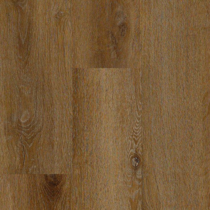 "Tarkett NuGen Click Alsace Oak Limed Natural 7"" Luxury Vinyl Plank"