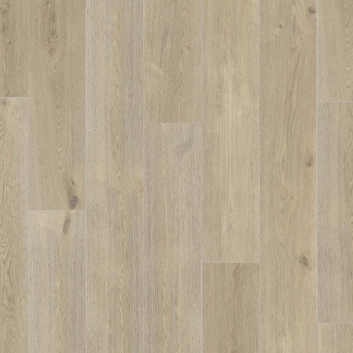 "USFloors COREtec Advanced Plus VV675 9"" Luxury Vinyl Plank"