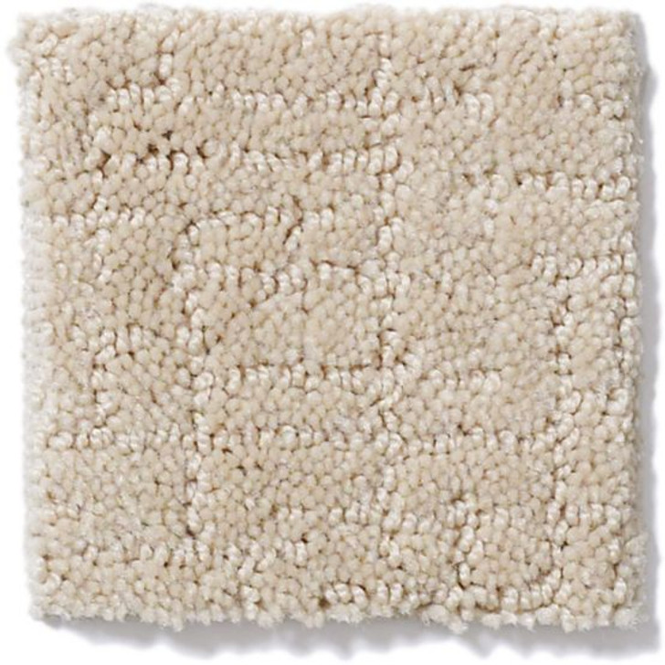 Shaw Anderson Tuftex Builder Martini Time II ZB958 Residential Carpet