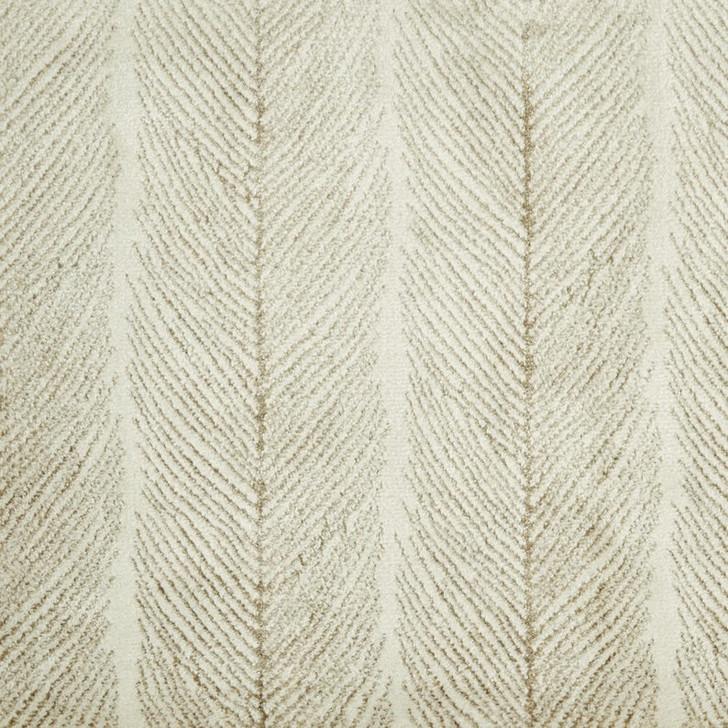 Stanton Tides Brightwater Polypropylene Blend Residential Carpet
