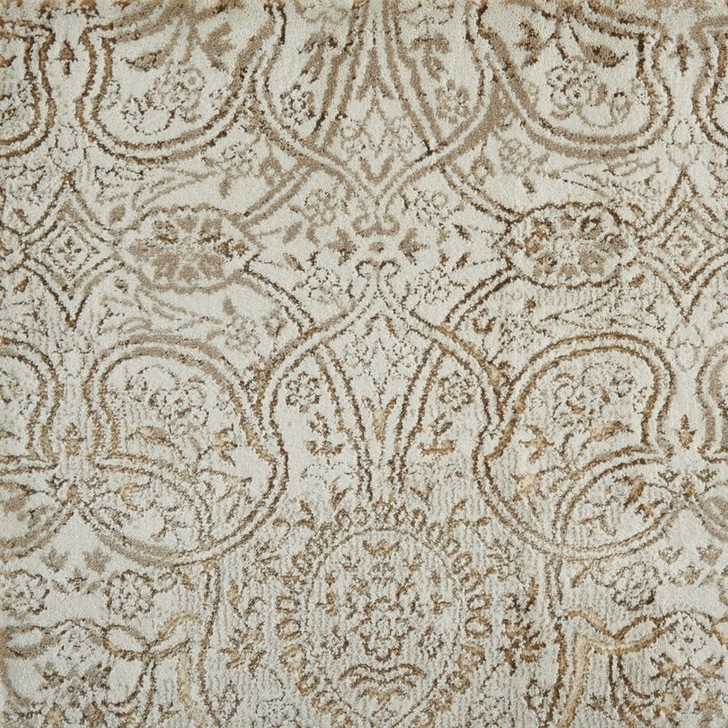 Stanton Tides Edgewater Polypropylene Blend Residential Carpet