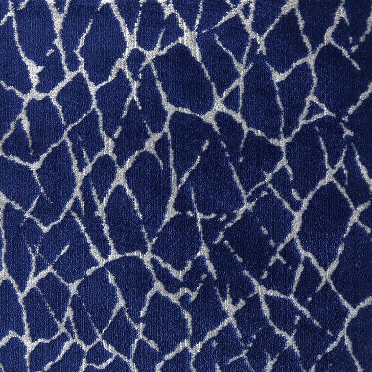 Stanton Tides Fairwater Polypropylene Blend Residential Carpet