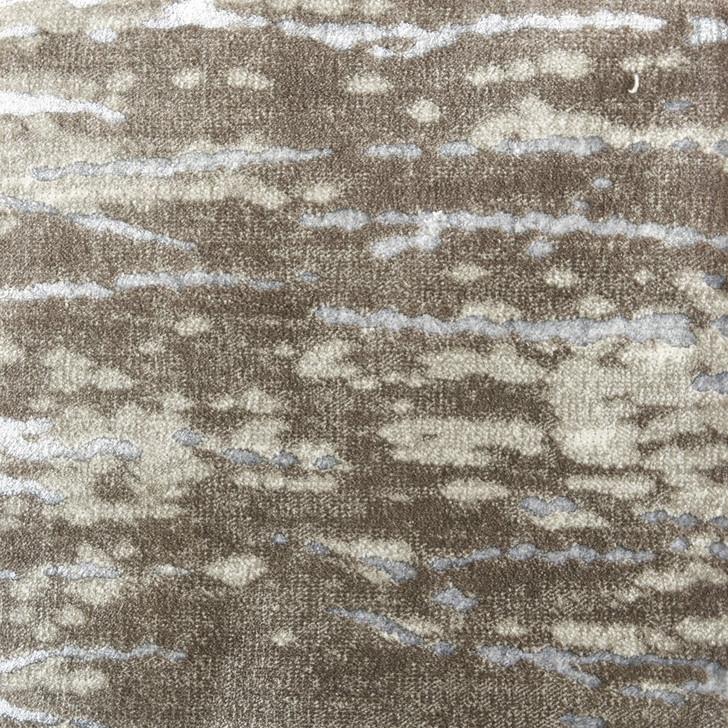 Stanton Tides Ripplewater Polypropylene Blend Residential Carpet