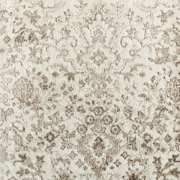 Stanton Tides Stillwater Polypropylene Blend Residential Carpet