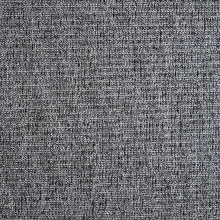 Stanton Tropix St. Lucia Polypropylene Fiber Indoor/Outdoor Carpet