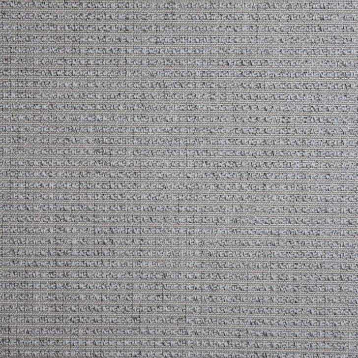 Stanton Tropix St. Martin Polypropylene Fiber Indoor/Outdoor Carpet