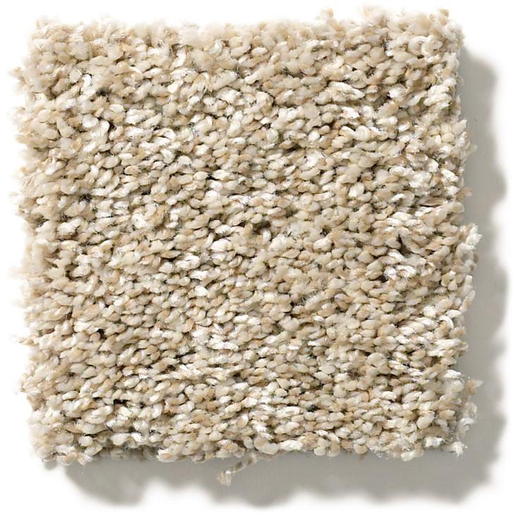 Shaw Bellera Charmed Hues 5E039 Residential Carpet