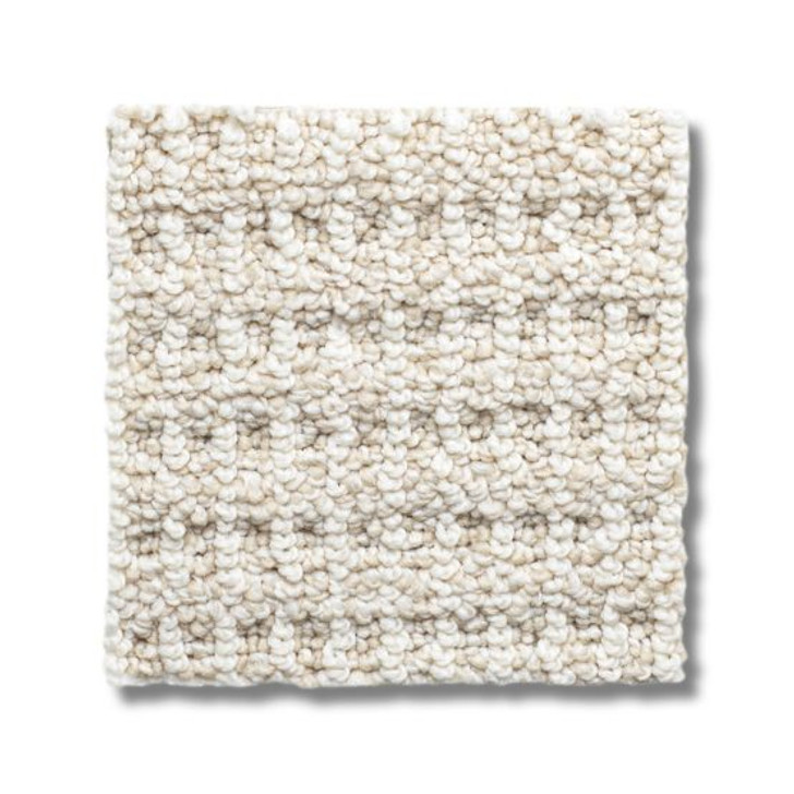 Shaw Anderson Tuftex Builder Point Sur ZB232 Residential Carpet