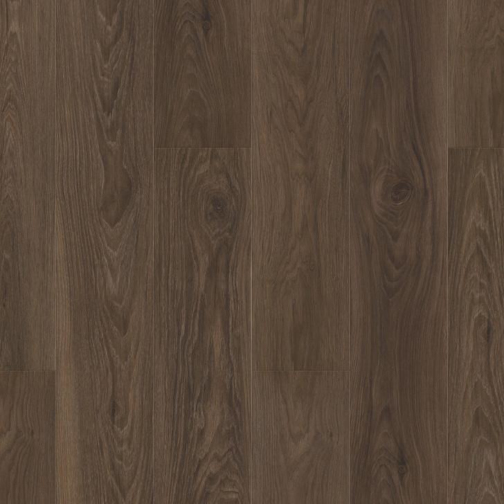 "Shaw Floorte Pantheon HD Plus Natural Bevel 1051V 7"" Vinyl Plank"