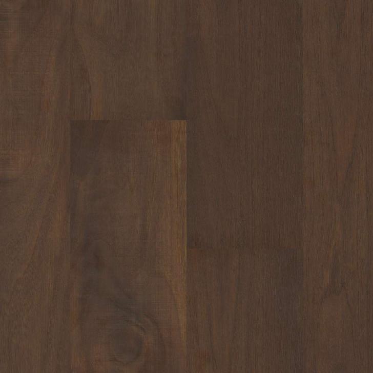 """Shaw Floorte Elite Prodigy MXL HDR Plus 2038V 9"""" Luxury Vinyl Plank"""