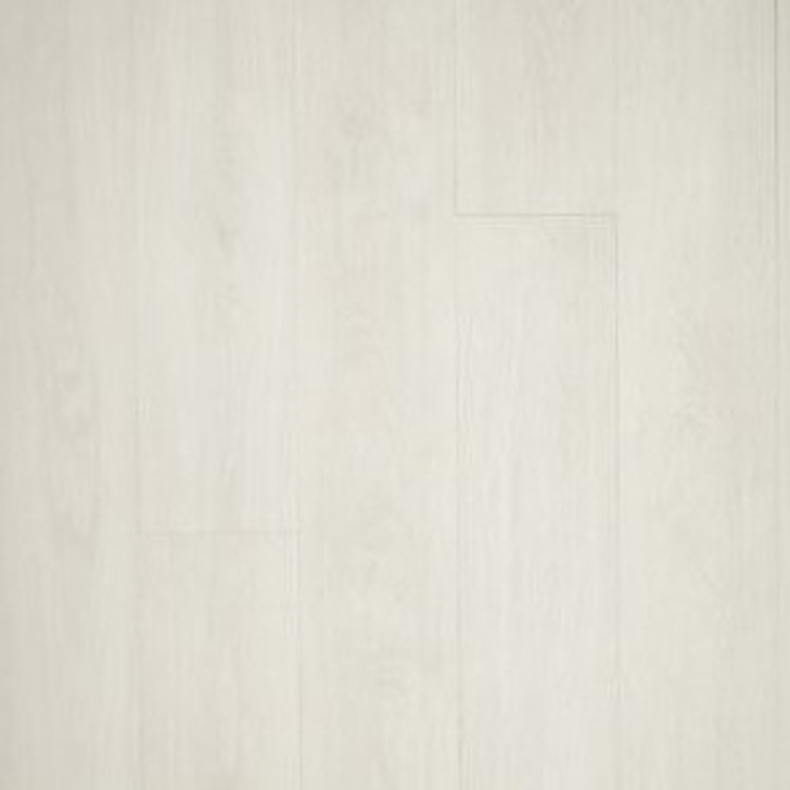 Stanton Beachview Natural Beauty 7 Luxury Vinyl Plank