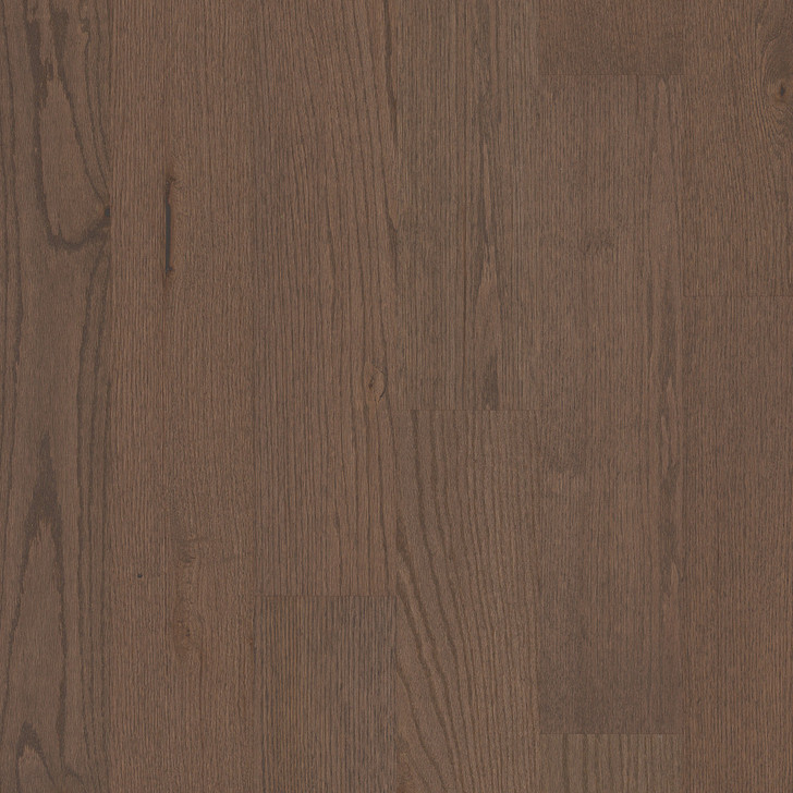 "Shaw Repel Epic Plus Exploration West SW737 6"" Engineered Hardwood Plank"
