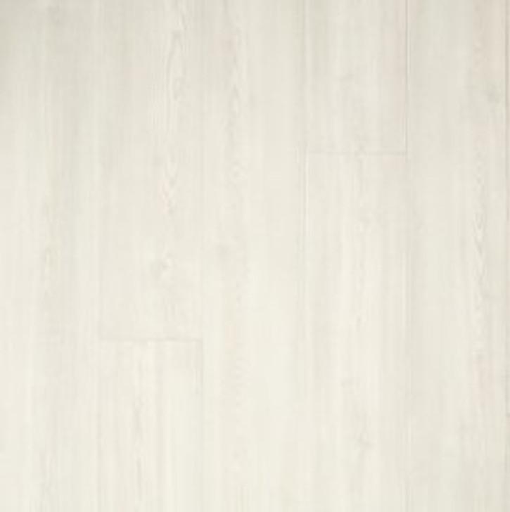 Stanton Oceanview Natural Beauty 7 Luxury Vinyl Plank