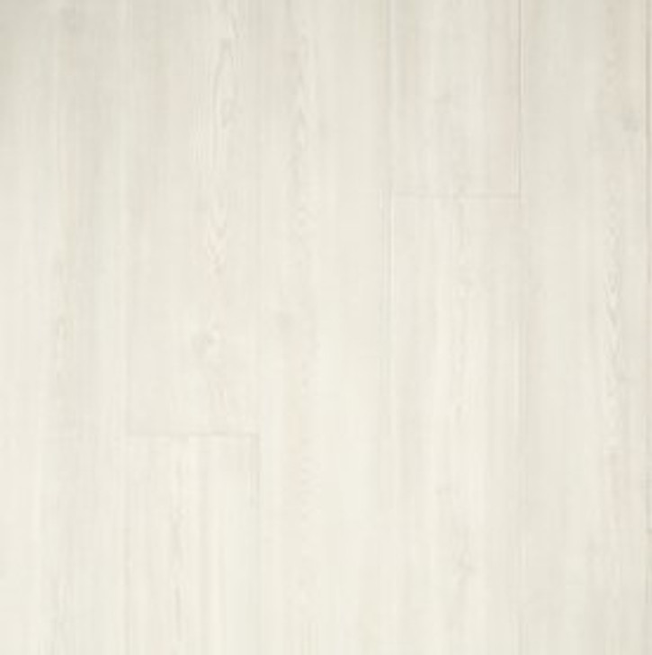 Stanton Seaview Natural Beauty 7 Luxury Vinyl Plank