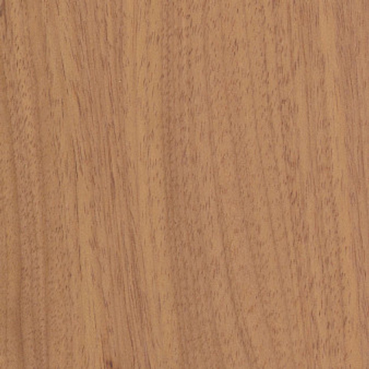 "Shaw Timeless Oak 7 1/2"" SW739 Engineered Hardwood Plank"