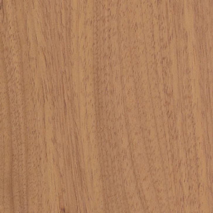 "Shaw Castlewood Prime 7 1/2"" SW739 Engineered Hardwood Plank"