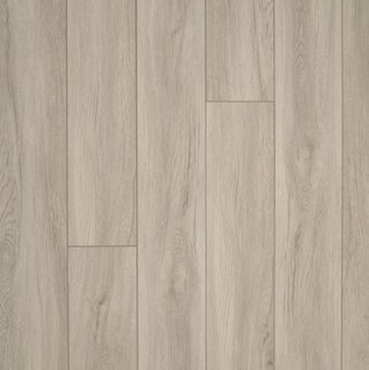 Stanton Oakley Natural Beauty 7 Luxury Vinyl Plank