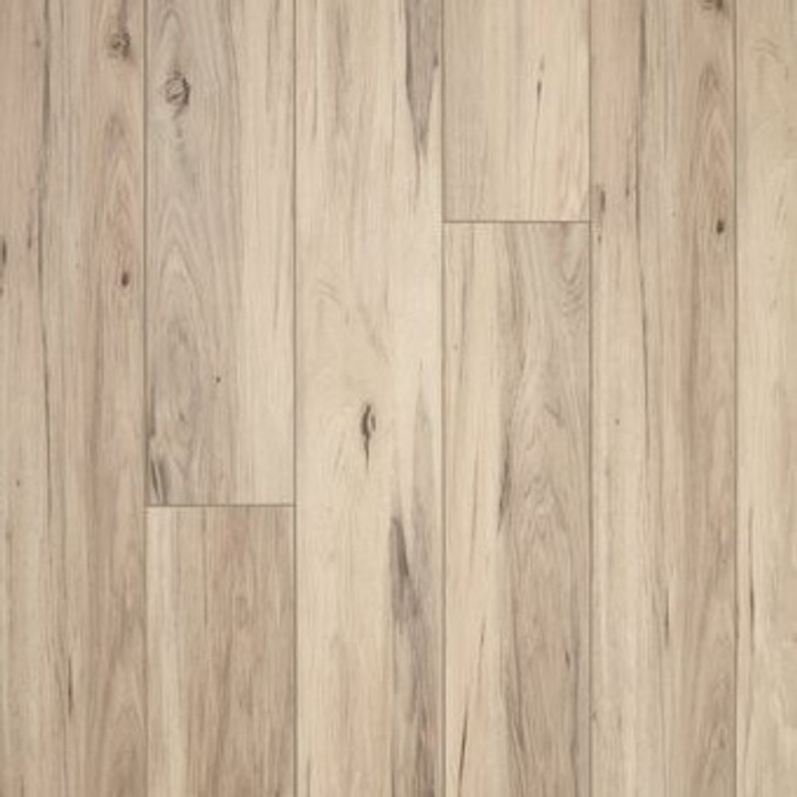 Stanton Timber Land Natural Beauty 7 Luxury Vinyl Plank
