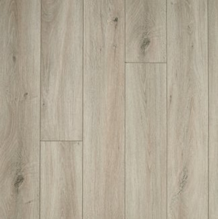 Stanton Woodlands Natural Beauty 7 Luxury Vinyl Plank