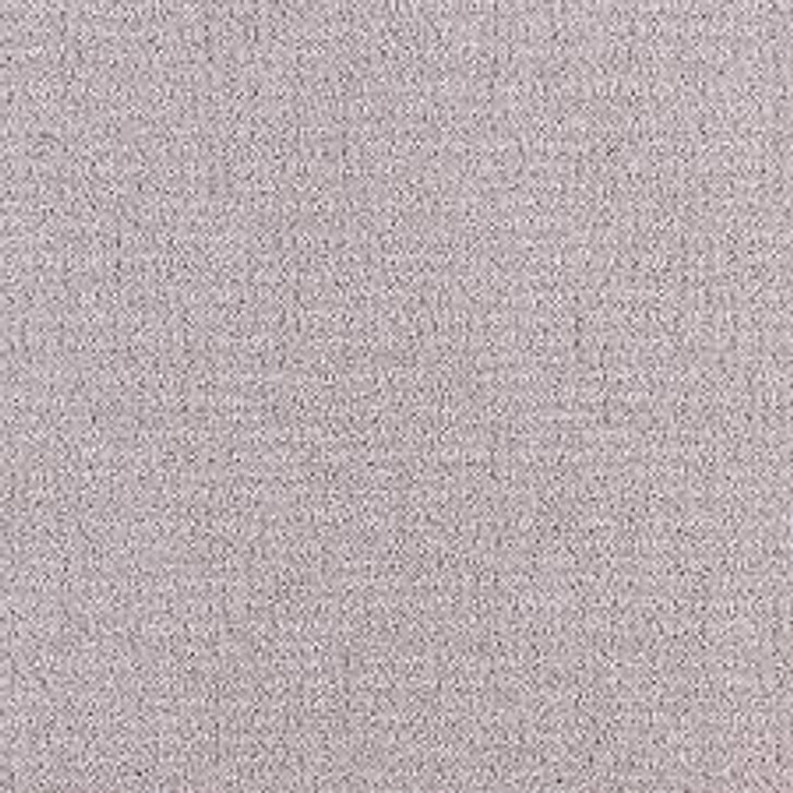 Southwind Soft Solutions Filigree L139 Residential Carpet