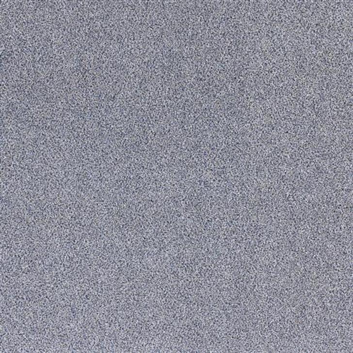 Southwind Aurora Mosiac A162 Residential Carpet