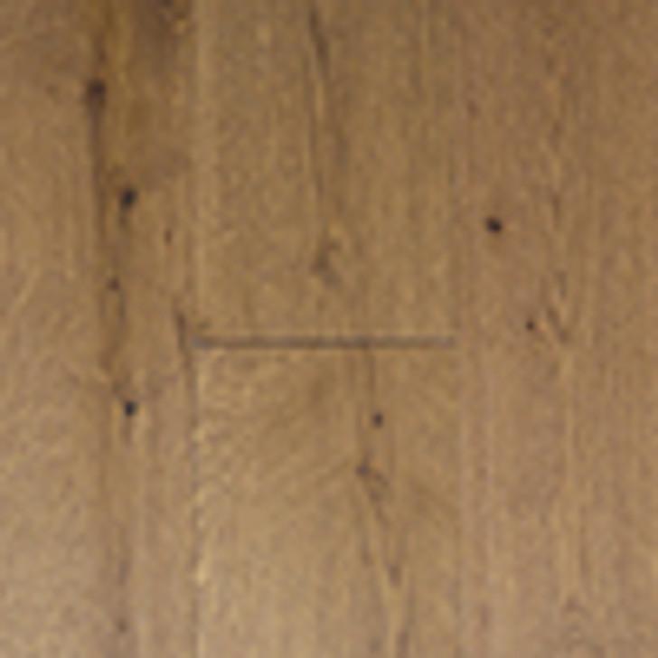 Mullican Madison Square Engineered Hardwood Plank