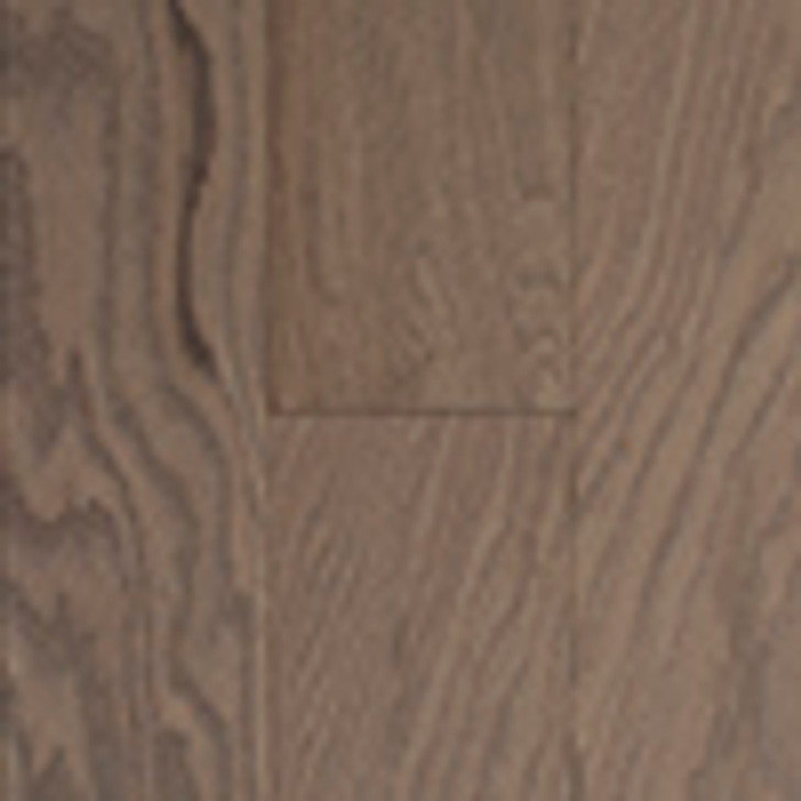 Mullican Devonshire Engineered Hardwood Plank
