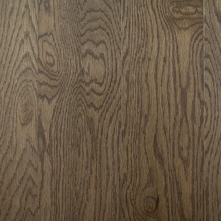 Mullican Parkmore Engineered Hardwood Plank