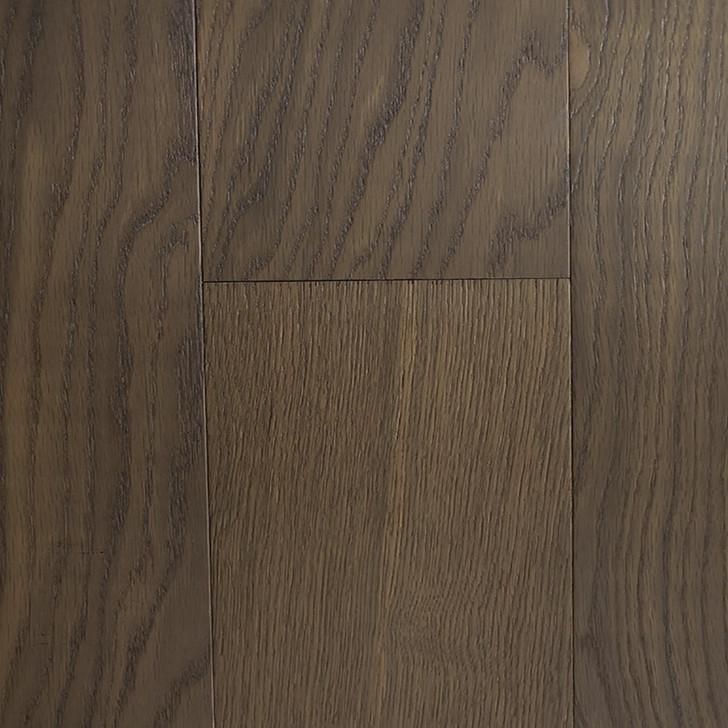 Mullican Revival Engineered Hardwood Plank