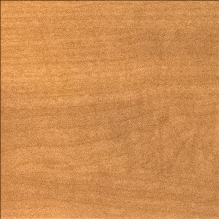Mannington City Park Collection Commercial Luxury Vinyl Plank Clearance