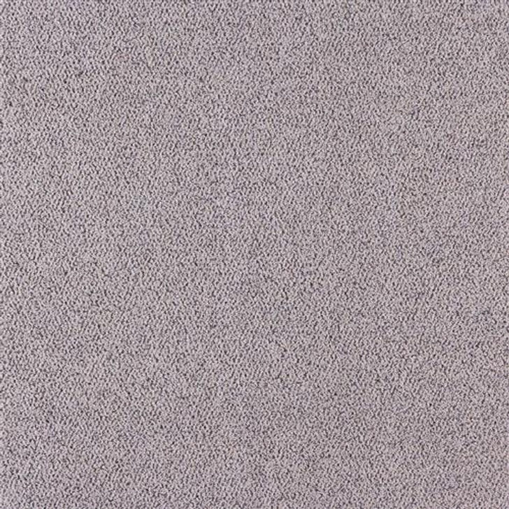 Southwind Celestial Orion A160 Residential Carpet